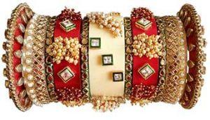 Image Of Marriage-Lawn-in-Sarnath-Varanasi-Lal-Bangla-46